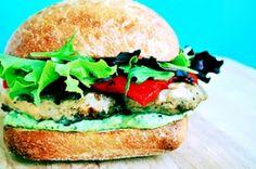 Lulu B's Sandwiches - Sandwiches & Wraps   https://munchado.com/restaurants/view/18880/lulu-b's-sandwiches