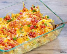 TRIED: Jalapeño Popper Chicken Casserole. This was delicious and easy.   EVEN LOWER CARBS: replace cream cheese with cheddar ?