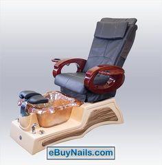 Bristol G Spa Pedicure Chair - $2090 ,  https://www.ebuynails.com/shop/bristol-g-spa-pedicure-chair/ #pedicurespa#pedicurechair#pedispa#pedichair#spachair#ghespa#chairspa#spapedicurechair#chairpedicure#massagespa#massagepedicure#ghematxa#ghelamchan#bonlamchan#ghenail#nail#manicure#pedicure#spasalon#nailsalon#spanail#nailspa