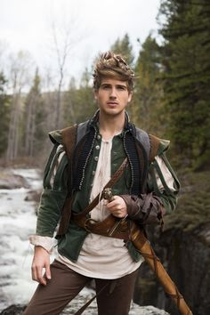 Joey graceffa