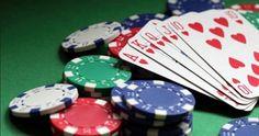 THỦ THUẬT CÁ ĐỘ - Bí quyết, hướng dẫn cách chơi cá cược bóng đá