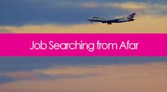 Q: I'm actively searching for a job in another state. How can I mention in my resume and cover letter that I'm open to relocation without getting overlooked? A: I would position the relocation aspe...