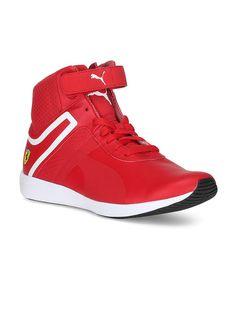 15 Best Shoes images   Shoes, Shoes mens, Sneakers