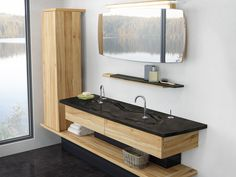View our latest bathroom remodel projects in New England, including Kohler, Symmons, Baco & Vanico products. For bathroom remodeling in New England, call us today! Bathroom Renos, Bathroom Cabinets, Bathroom Furniture, Bathroom Remodeling, Modern Bathroom, Small Bathroom, Bath Fixtures, Modern Cabinets, Interior Exterior