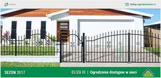 Wrought Iron, Deck, Outdoor Decor, Home Decor, Decoration Home, Room Decor, Front Porches, Home Interior Design, Decks