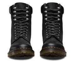 113 Best dr martens boots images   Dr martens boots, Black boots, Dr ... 99e7ff294b94
