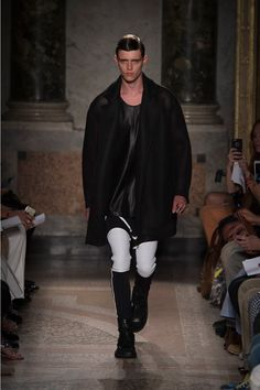 Les-Hommes_ss16_fy4