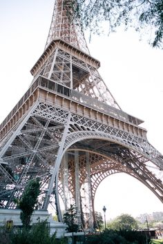 Photography By / http://oneandonlyparisphotography.com..my dream..a wedding in Paris..