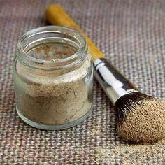 Makeup Ideas: Produits de beauté maison : 15 idées DIY
