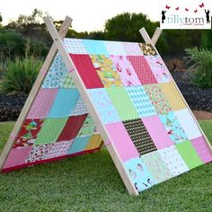 glamping tent | click to enlarge a frame tent glamping gorgeous a frame tent the ...