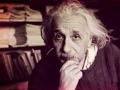 Testul de inteligenţă al lui Albert Einstein, la care 98% dintre oameni greșesc răspunsul