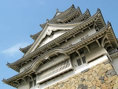 416 Best Asia Japan Images Asia Scenery Photography Castle