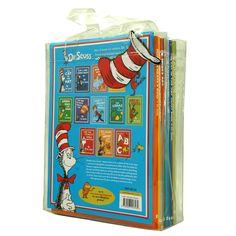 Australia's largest children toys and book online store  now stocking Dr Seuss Collecti... - http://davesdeals.com.au/products/dr-seuss-collection-12-book-set-large-paperback-format?utm_campaign=social_autopilot&utm_source=pin&utm_medium=pin #Childrentoys #Childrenbooks