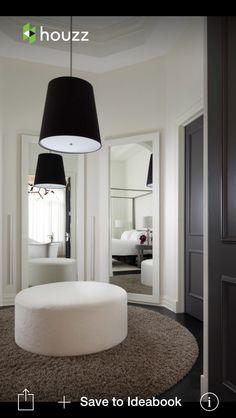 Innentüren, Schrank Designs, Schlafzimmerdesign, Bad Schrank, Schlafzimmer  Mit Schrank, Hauptschlafzimmer,