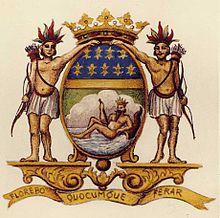 Compagnie française des Indes orientales (1664-1795), fondée par Jean-Baptiste Colbert