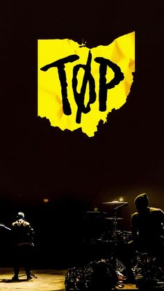 For every Twenty One Pilots song - Iomoio Music Artist Names, Music Artists, Tyler Joseph, Twenty One Pilots Wallpaper, Rawr Xd, Ohio, Memes, Background Pictures, Staying Alive