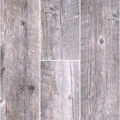 Porcelain Tiles Weathered Wood And Ash On Pinterest