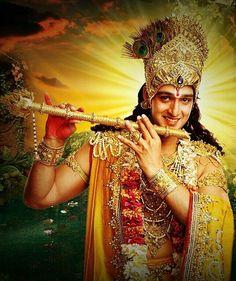 #mahabharat #lordkrishna