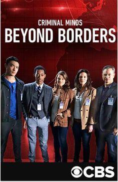 CBS renouvelle quatre autres séries http://xfru.it/iPVjQz