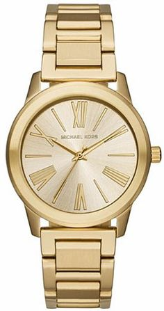 Find and Shopping more Women Watches Deals at http://extrabigfoot.com/products/query/women%20watches/merchant/walmart%20us/