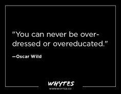 #oscarwilde #perfectwhitetshirt #madeingermany #startup #lifestyle