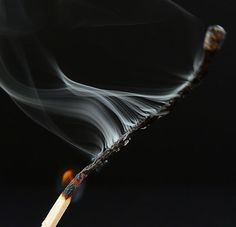 You Will Enjoy abstract photography With These Useful Tips Smoke Photography, Still Life Photography, Abstract Photography, Creative Photography, Amazing Photography, Color Photography, Motion Photography, Photography Portraits, Photography Lighting