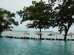 Enjoy a unforgettable escape to Langkawi http://www.agoda.com/city/langkawi-my.html?cid=1419833