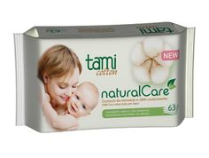 TAMI+Cotton+naturalCare.png (450×340)