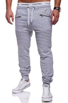 Mens Camo Cargo Pants, Mens Jogger Pants, Denim Shirt Men, Jogger Outfit, Jogger Pants Style, Gents Fashion, Fashion Pants, Kids Summer Dresses, Cute Sweatpants