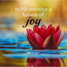 Biblical Quotes, Bible Verses Quotes, Bible Scriptures, Wisdom Bible, Healing Scriptures, Bible Encouragement, Healing Quotes, Quotes Quotes, Psalm 16