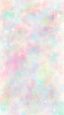 ghost writers in the sky Pastel Rainbow Background, Pastel Background Wallpapers, Cute Pastel Wallpaper, Cute Patterns Wallpaper, Rainbow Wallpaper, Watercolor Wallpaper, Aesthetic Pastel Wallpaper, Iphone Background Wallpaper, Glitter Wallpaper