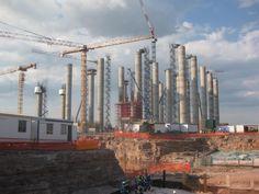 Medupi Power Station declared a National Key Point - SA Construction News