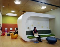 randall-children-s-hospital-zgf-architects