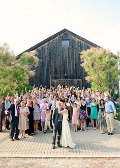 Ann Arbor Weddings Cobblestone Farm Candidmoments Realweddings