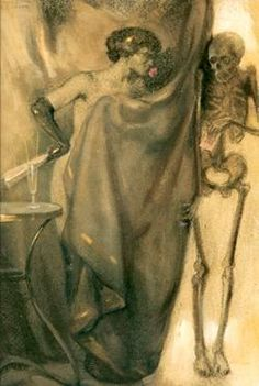 Jan Frans De Boever (1872-1949) | 59 фотографий | ВКонтакте