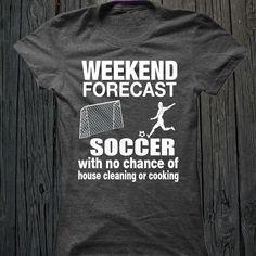 ac54b35ac9b Cool Shirts, Funny Tshirts, Haha So True, Kids Soccer, Sweatshirts, Mens