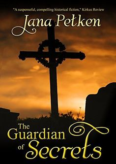 The Guardian of Secrets, http://www.amazon.com/dp/B00PE7GA3U/ref=cm_sw_r_pi_awdm_qD7Wub1V1XWVJ