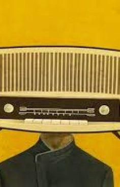 #wattpad #spiritel Sadece oku ve dinle...