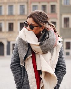 Autumn Winter Fashion, Fall Winter, Winter Outfits, Winter Clothes, Trends, Fashion Outfits, Womens Fashion, Fashion Accessories, Instagram