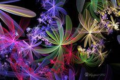fractal winds | Found on deviantart.com