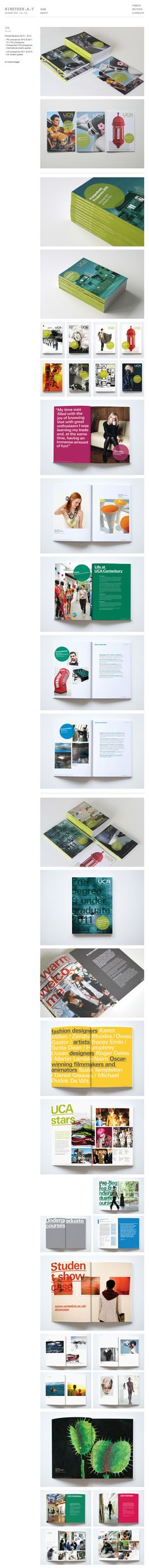 Architectural Brochure Template #Brochuredesign #Corporatebrochure