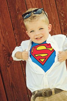 Great picture idea for Noah's 2nd birthday! So cute!! :))