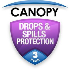 #Canopy #3-Year Electronics Accidental Protection Plan #(00-25)   really love it!   http://amzn.to/IaybZb