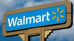 Papantonio: Walmart -- America's Corporate Welfare Queen