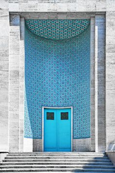 just a door opposite the Grand Bazaar, Teheran, Iran a door Arabian Pattern, Teheran, Rivers And Roads, Persian Culture, Grand Bazaar, Photographs Of People, Old Doors, Beautiful Buildings, Islamic Art