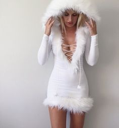 ice queen costume sexy ice queen snow princess ice queen crown fitness theme wear fitness bikini halloween ideas pinterest costumes halloween