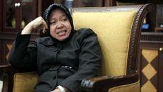 Covesia.com - Walikota Surabaya Tri Rismaharini yang digadang-gadang akan maju pada Pemilihan Gubernur (Pilgub) DKI Jakarta 2017 mendatang menegaskan bahwa...