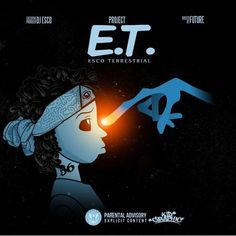 New post on Getmybuzzup- DJ Esco - Too Much Sauce Ft. Lil Uzi Vert + Future (Prod By Zaytoven) [Audio]- http://getmybuzzup.com/?p=677285- Please Share