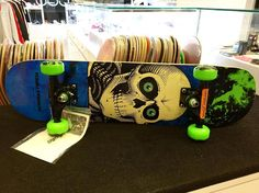 Powell Peralta complete (preferably age 4-10) retail price at HKD700 only! @8five2shop www.8five2.com @powellperalta
