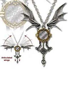 Icarus Ex Machina